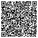 QR code with VCA Alpine Animal Hospital contacts