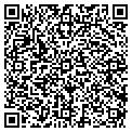 QR code with Edward T Culbertson PA contacts