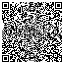 QR code with Brooks Rhblttion Center Northside contacts