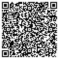 QR code with Hickel Construction & Engrng contacts