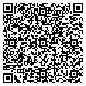 QR code with Kanakanak House contacts