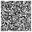 QR code with Walmart Pharmacy contacts
