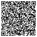 QR code with Mediterranean Vlg Apartments contacts