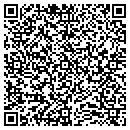 QR code with ABC, Inc Used Clothing Wholesale in Miami, Florida contacts