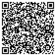 QR code with Outland Domain Group contacts