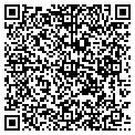 QR code with A B C Used Clothing Wholesale contacts