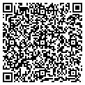 QR code with Baya Home Care contacts