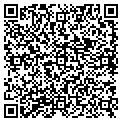 QR code with West Coast Sunglasses Inc contacts