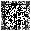 QR code with Grout Doctor contacts