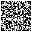 QR code with Canmar contacts
