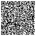 QR code with Homer Planning Department contacts