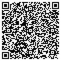 QR code with Duszynski & Assoc Inc contacts