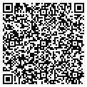 QR code with Tolovana Hot Springs LTD contacts