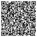 QR code with Florida Wireless contacts