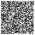 QR code with Sakhalin-Alaska Consulting Grp contacts
