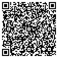 QR code with Windspirit Inc contacts