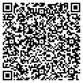 QR code with Eye Physicians-Onsight Optical contacts