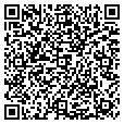 QR code with Media Strategies Intl contacts