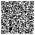 QR code with Alaska State Parks contacts