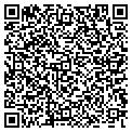 QR code with Catholic Charities of Archdioc contacts
