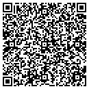 QR code with Howard Blount Health Svc-Women contacts