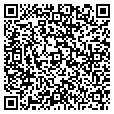 QR code with Glacier Gifts contacts
