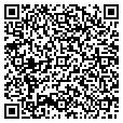 QR code with Terra Surveys contacts