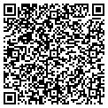 QR code with Faith Lutheran Church-WELS contacts