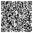 QR code with Trout Unlimited contacts