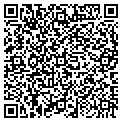 QR code with Indian River Karate School contacts
