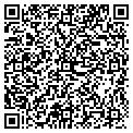 QR code with Adams Street Bed & Breakfast contacts