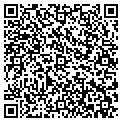 QR code with Fred's Super Dollar contacts