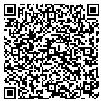 QR code with Heritage Coffee Co contacts