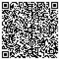 QR code with Kinsey Heating & AC contacts