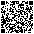 QR code with 3 Rivers Construction contacts