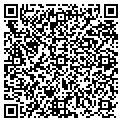 QR code with Medic Home Healthcare contacts