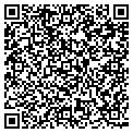 QR code with Alaska Wildlife Novelties contacts
