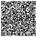 QR code with Mc Gill Brothers Contracting contacts