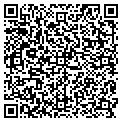 QR code with Spenard Recreation Center contacts