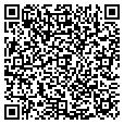 QR code with Lubchem Of Alaska Inc contacts
