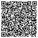QR code with Private I Investigative Servic contacts