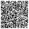 QR code with Sea Mist Charters contacts