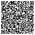 QR code with Mid-State Consultants contacts