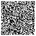 QR code with Glacier View Bible Church contacts