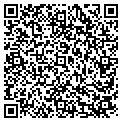 QR code with New York Pizza & Philly Steak contacts