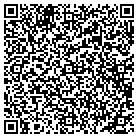 QR code with Sawgrass Community Church contacts