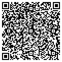QR code with Miller's Riverboat Service contacts