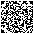 QR code with Cruises Inc contacts