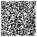 QR code with Chugiak Benefit Assn contacts