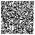 QR code with Pyramid Computer Service contacts